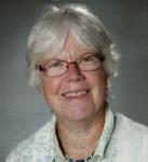 Monica Olsson